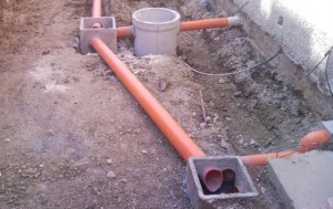 Applicazione vasche Imhoff